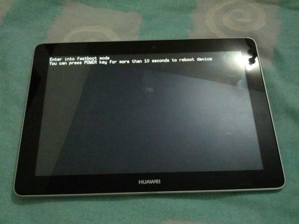 Huawei MediaPad 10 FHD S10-101L Windows 8 X64 Treiber