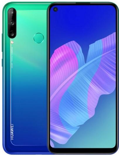 Новинки Huawei 2020: последняя модель флагманов из смартфонов
